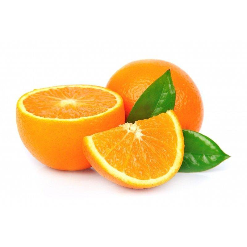 10 ml - Arôme - Orange - FA (Orange flavor)