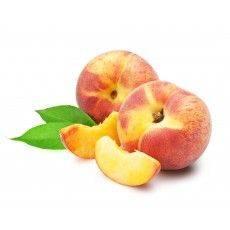 10 ml - Arôme - Pêche - FA (Peach flavor)