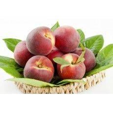 10 ml - Arôme - pêche blanche - FA (Peach white flavor)