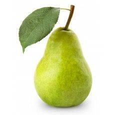 10 ml - Arôme - Poire - FA (Pear flavor)