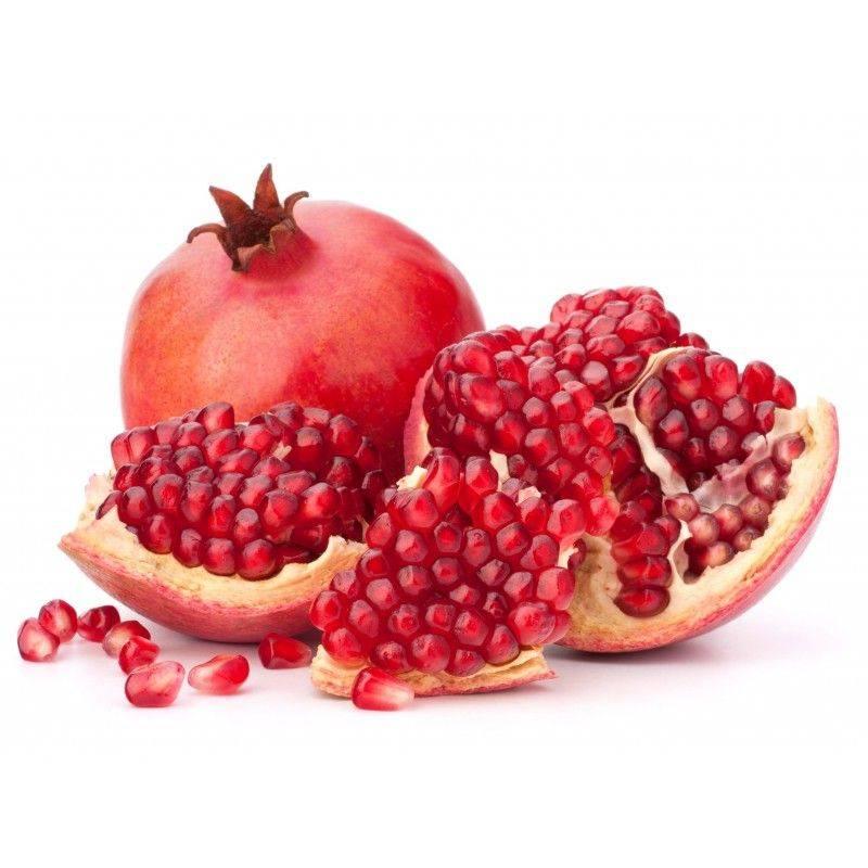 10 ml - Arôme - Grenade - FA (Pomegranate flavor)