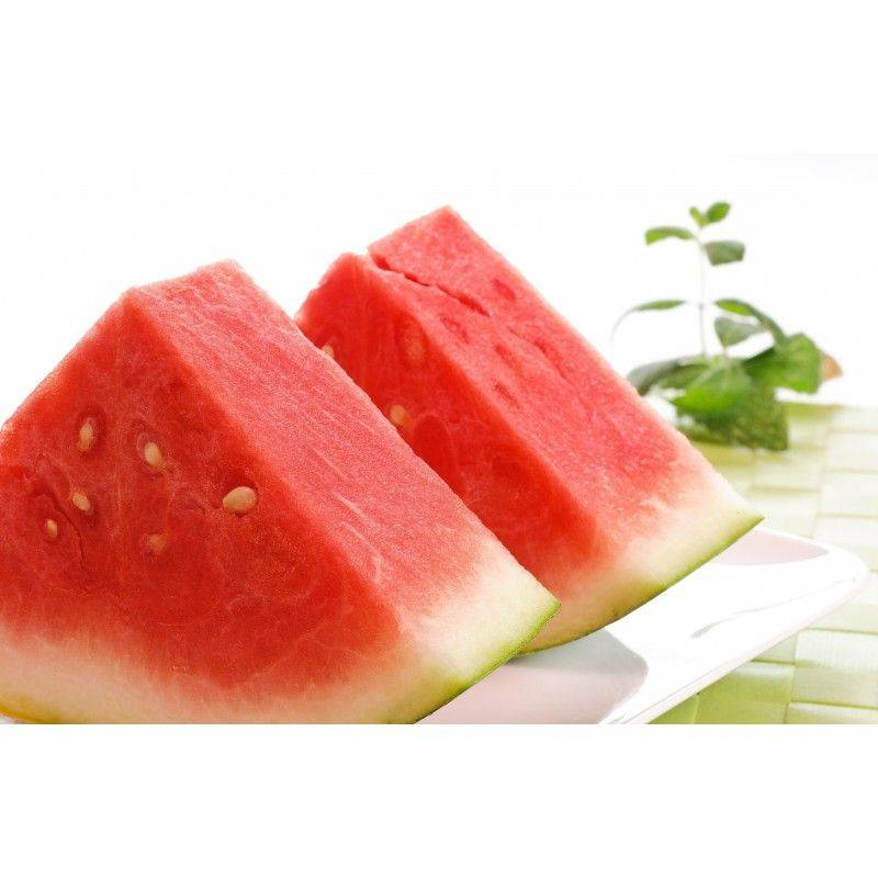 10 ml - Arôme - Pastèque - FA (Red Summer (Watermelon) flavor)