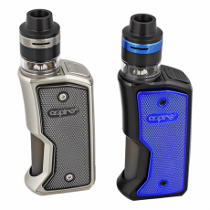 KIT FeedlinK + Revvo Tank - ASPIRE Cigarette électronique Aspire