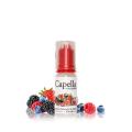 Arôme concentré Harvest Berry Capella Flavor 10ml  Arômes Capella Flavors Concentrated