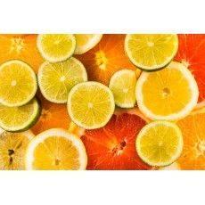 10 ml - Arôme - Citrus mix FA (Sicilian Mix (Citrus mix) flavor)