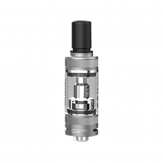 Clearomiseur Q16 PRO 1,9 ml SILVER - Justfog Clearomiseurs Justfog