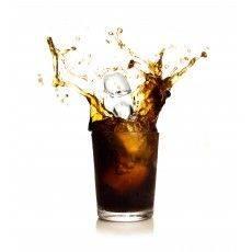 10 ml - Arôme - Cola - FA (USA Pleasure (Cola) flavor)