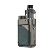 Kit Swag PX80 - Vaporesso Cigarette électronique Vaporesso