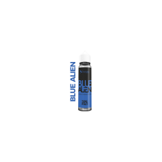E-Liquide Fifty Blue Alien 50 ml - Liquideo Liquideo