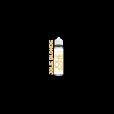 E-Liquide Jolie Blonde 50 ml - Liquideo Liquideo