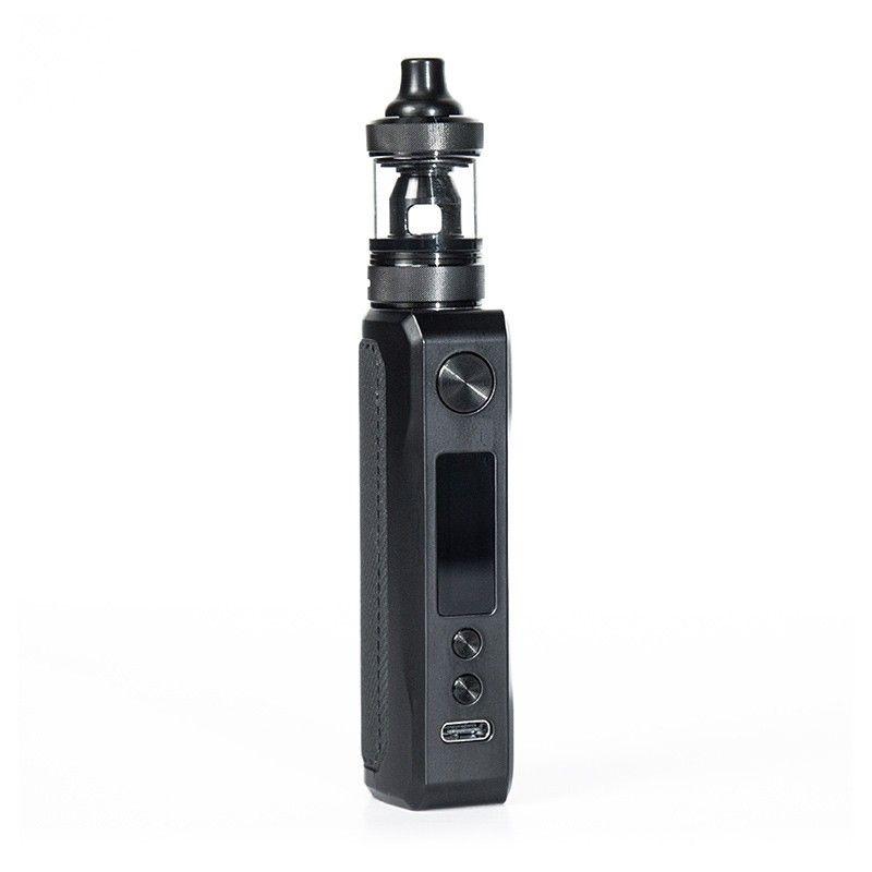 KIT Onixx - ASPIRE Cigarette électronique Aspire