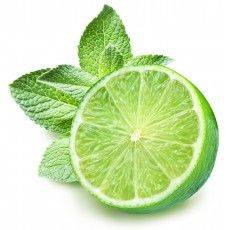 Arôme Concentré Lime Tahity distilled Flavour Art Arômes Flavour Art