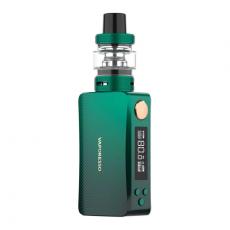 KIT GEN Nano 80W + GTX 22 - VAPORESSO Cigarette électronique Vaporesso