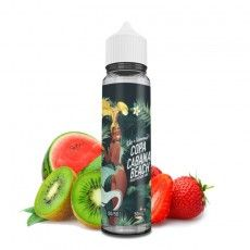 E-Liquide Copa Cabana Beach 50ml - Like A Woman Like A Woman