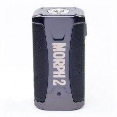 Box Morph 2 - Smoktech Cigarette électronique Smoktech48,90€