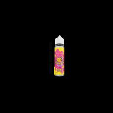 E-Liquide Darka Bubble Baba 50 ml - Liquideo Liquideo