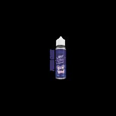 E-Liquide Freeze Cassis 50 ml - Liquideo Liquideo18,90€