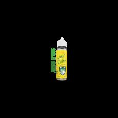 E-Liquide Freeze Citrus 50 ml - Liquideo Liquideo18,90€