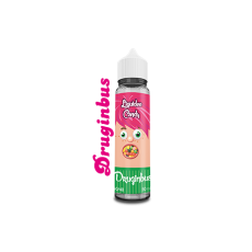 E-Liquide Tentation-Druginbus 50 ml - Liquideo Liquideo18,90€