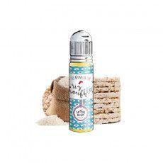 E-Liquide riz souffle 50ML - Le Coq Qui Vape Le Coq Qui Vape19,90€
