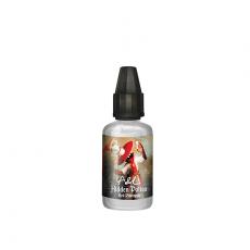 Arôme Concentré Hidden Potion - Red Pineapple - Arômes & liquides Arômes A&L ( Arômes et Liquides )13,90€