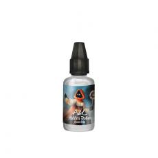 Arôme Concentré Hidden Potion - Sevens Sins - Arômes & liquides Arômes A&L ( Arômes et Liquides )13,90€