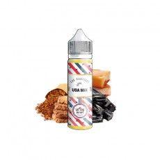 E-Liquide USA Mix 50ML - Le Coq Qui Vape Le Coq Qui Vape19,90€