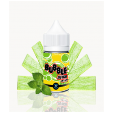 Arôme Concentré Bubble Juice Mint - Aromazon Arômes Aromazon11,90€