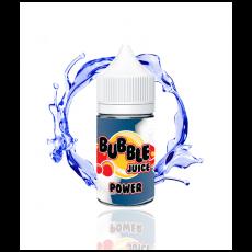 Arôme Concentré Bubble Juice Power - Aromazon Arômes Aromazon11,90€