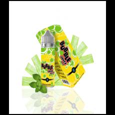 E-Liquide Bubble Juice Mint 50 ml - Aromazon Aromazon20,90€