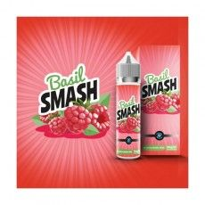 E-Liquide Basil Smash 50 ml - Aromazon Aromazon20,90€