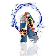 E-Liquide Bubble Juice Power 50 ml - Aromazon Aromazon20,90€