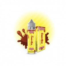 E-Liquide Candy Bar 50 ml - Aromazon Aromazon20,90€