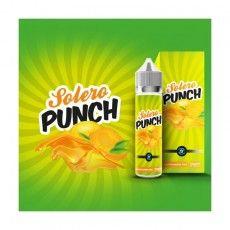 E-Liquide Solero punch 50 ml - Aromazon Aromazon20,90€