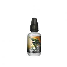 Arôme Concentré Hidden Potion - Green Banana - Arômes & liquides Arômes A&L ( Arômes et Liquides )13,90€