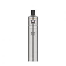 Kit Veco One Plus VM25 3300 mAh - Vaporesso Cigarette électronique Vaporesso23,00€