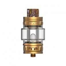 Clearomiseur TFV18 7.5 ml - Smok Clearomiseurs Smok27,90€