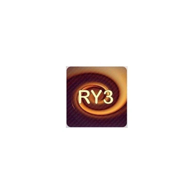 Arôme - RY3 - EF