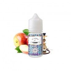 Arôme Concentré Pomme Shisha - Le Coq Qui Vape Arômes Le Coq Qui Vape12,90€