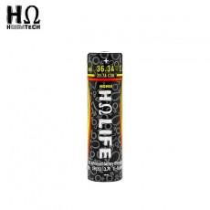 Accu Hohm Life⁴ 3015mAh - Hohm Tech Batteries MXJO