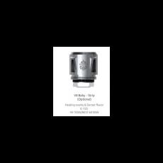Résistances (x3) V8 Baby Strip 0,15 Ohms - Smoktech Résistance Smoktech15,90€