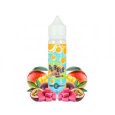 E-Liquide bubble juice tropical 50 ml - Aromazon Aromazon20,90€