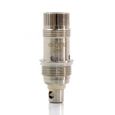 Résistances (x5) Nautilus BVC 1.8 Omh - Aspire Résistance Aspire11,50€