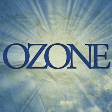 10 ml - Arôme - Ozone FA