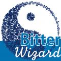 10 ml - Bitter Wizard Flavour Art (Bitter Wizard flavor)