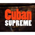 10 ml - Arôme - Cuban supreme - FA (Tobacco flavor Cuban supreme )