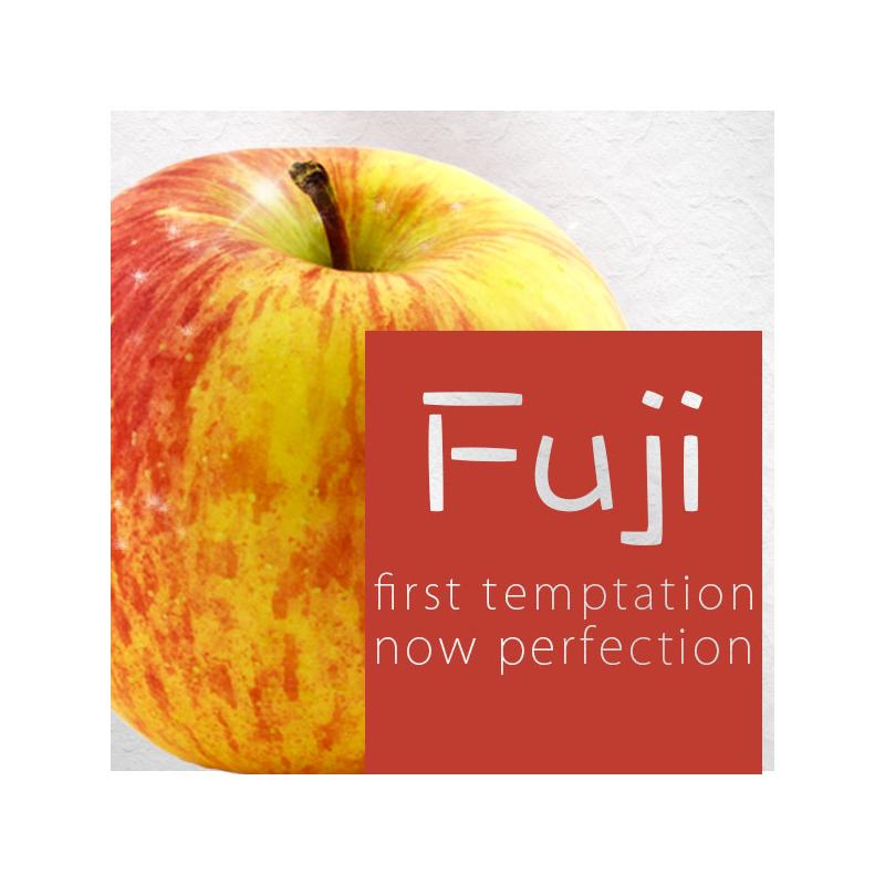 10 ml - Arôme - Fuji - FA (Fuji flavor)