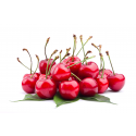 10 ml - Arôme - Cerise - FA (Cherry flavor)