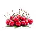 Arôme Cerise Flavour Art 10 ml (Cherry flavor)