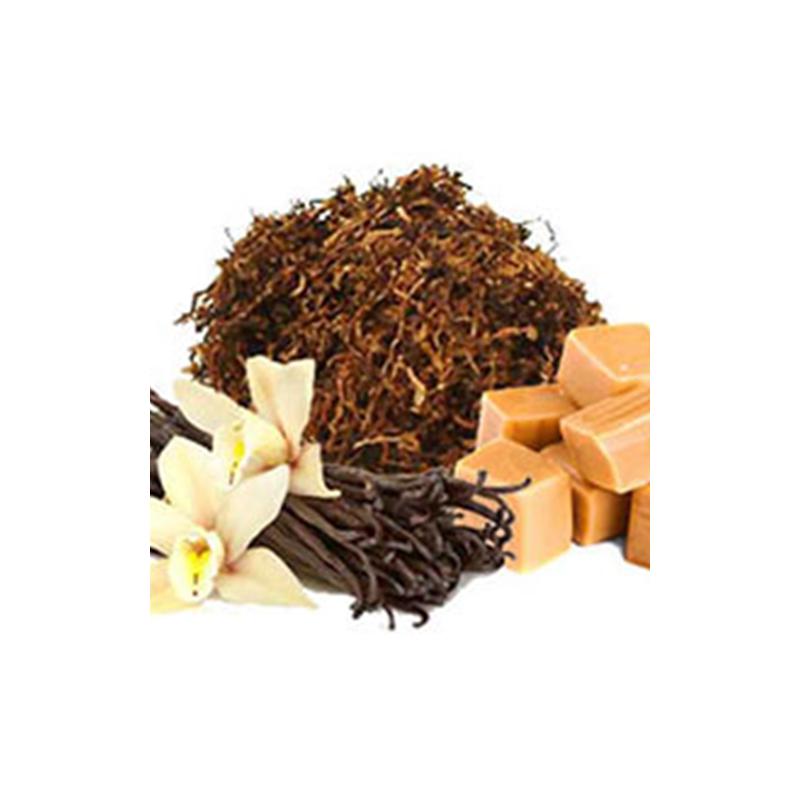 Arôme - RY4 Asian - PA (RY4 Asian Flavor)